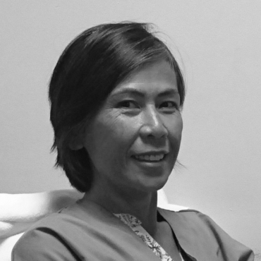 Dr Anh DUTHEIL