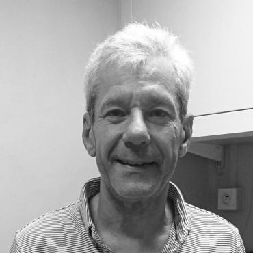Dr François GUY