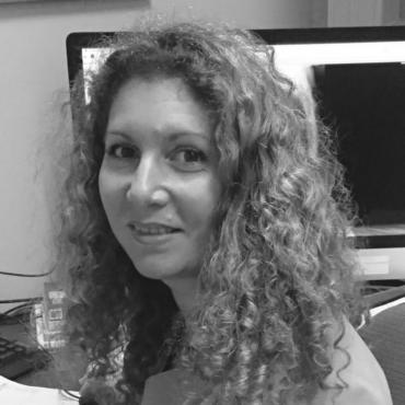 Dr Valérie NAHON