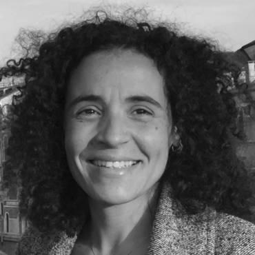 Dr Aurélie MERLIN